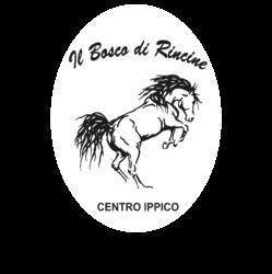 """Centro ippico """"Il bosco di Rincine"""""""