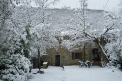 la casa d'inverno (2)